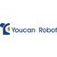 株式会社Youcan Robotics Japan ロゴ