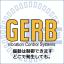 ゲルブ・ジャパン株式会社 ロゴ