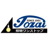 東西電気産業株式会社 ロゴ