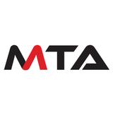 MTA合金株式会社 ロゴ