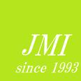 有限会社ジャパンマグネット ロゴ