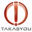 株式会社高昇 ロゴ
