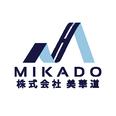 株式会社美華道 ロゴ