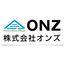 株式会社ONZ ロゴ