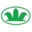 ロンタイ株式会社 ロゴ