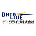 データライブ株式会社 ロゴ
