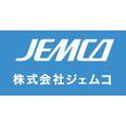 株式会社ジェムコ ロゴ