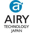 株式会社エアリーテクノロジー ロゴ