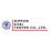 株式会社日本衛生センター ロゴ
