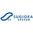 杉岡システム株式会社 ロゴ