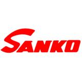 株式会社サンコウ電子研究所 ロゴ
