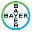 バイエルクロップサイエンス株式会社 ロゴ