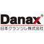 日本クランツレ株式会社 ロゴ