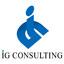 株式会社アイジーコンサルティング ロゴ