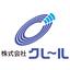 株式会社クレール ロゴ