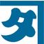 株式会社田中衡機工業所 ロゴ