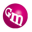 株式会社ジオメディカル ロゴ