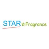 スターフレグランス株式会社 ロゴ