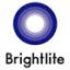 ブライトライト株式会社 ロゴ