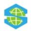 株式会社エステック21 ロゴ