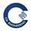 CMエンジニアリング株式会社 ロゴ