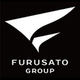 フルサト工業株式会社 ロゴ