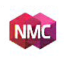 株式会社NMC ロゴ