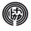三協紙業株式会社 ロゴ