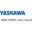 株式会社べスタクト・ソリューションズ ロゴ