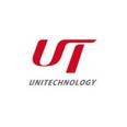 ユニテクノロジー株式会社 ロゴ