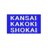 株式会社関西加工機商会 ロゴ
