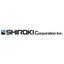 シロキコーポレーション株式会社 ロゴ