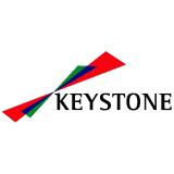 株式会社キーストンインターナショナル ロゴ