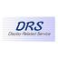 株式会社ディー・アール・エス(DRS) ロゴ