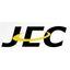 上越電子工業株式会社 ロゴ