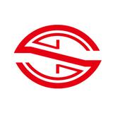 ソイル工業株式会社 ロゴ
