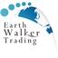 アースウォーカートレーディング株式会社 ロゴ