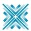 株式会社アレクソン ロゴ