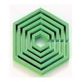 カラヤン株式会社 ロゴ