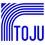 藤寿産業株式会社 ロゴ