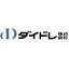 ダイドレ株式会社 ロゴ
