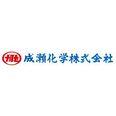 成瀬化学株式会社 ロゴ