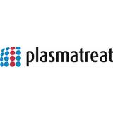 日本プラズマトリート株式会社 ロゴ