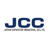 日本蓄電器工業株式会社 ロゴ