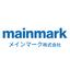 メインマーク株式会社 ロゴ