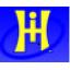 平岡工業株式会社 ロゴ