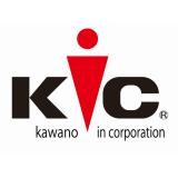 株式会社カワノ ロゴ