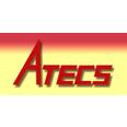 有限会社エーテックス ロゴ