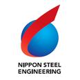 日鉄エンジニアリング株式会社 ロゴ