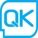 九州計測器株式会社 ロゴ